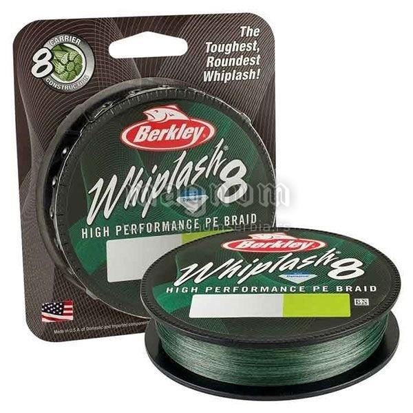 Kanap Whiplash 8 010 150m zeleni 1446649 Berkley
