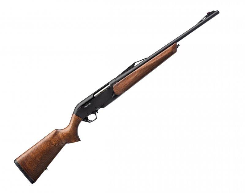 Karabin Winchester SXR2 Field MG4 DBM 30-06 AKCIJA