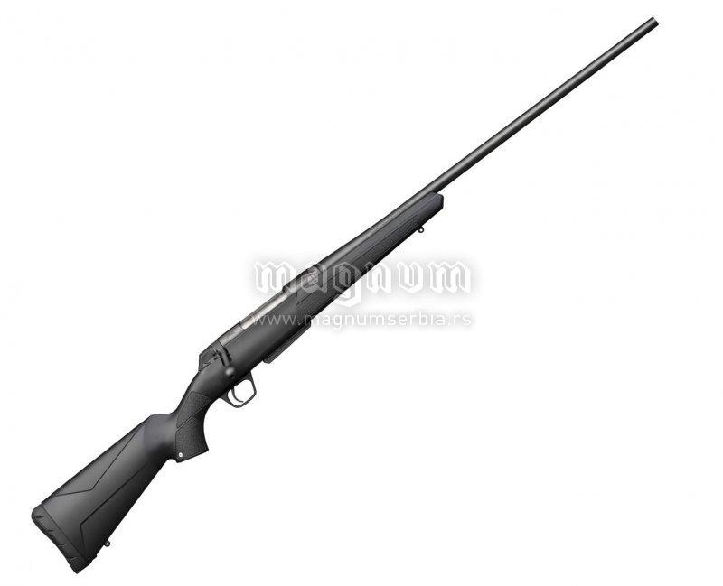 Karabin Winchester XPR 270 WSM NP NS SM ThrM14X1