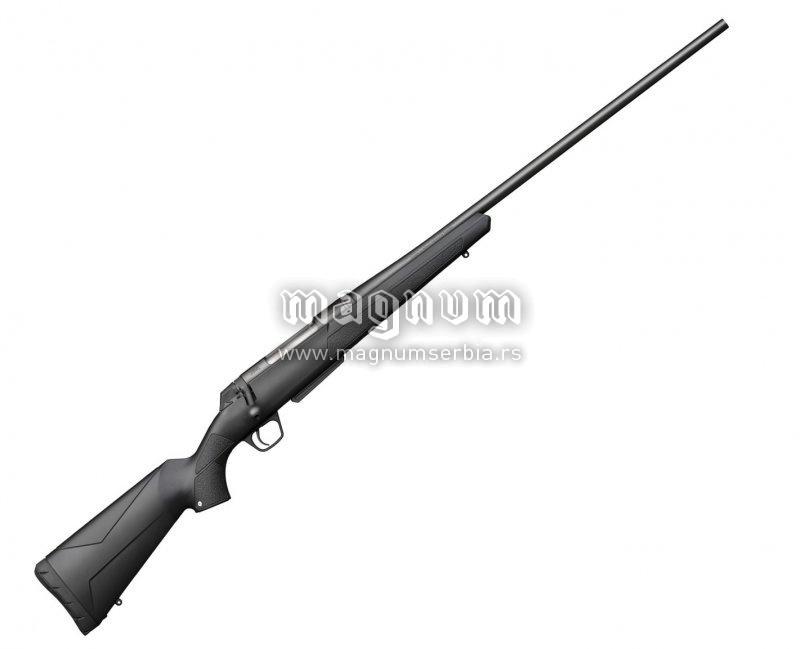 Karabin Winchester XPR 270win.NP. NS. SM. M14x1 21 inc