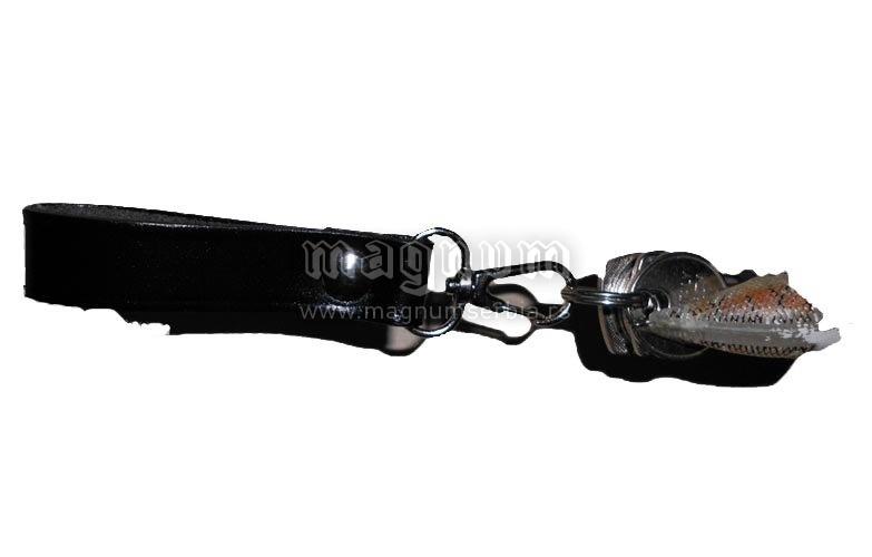 Karabinjer za kljuceve 5cm Dixi