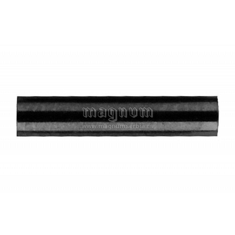 Klemice za sajle 4620-806 1.6x10mm Spro