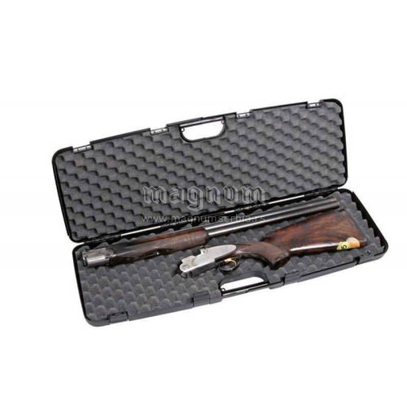 Kofer 1601 ISY lovacka puska Negrini