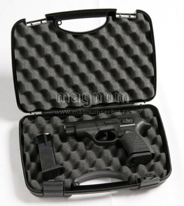 Kofer 2033 s.c za pistolj