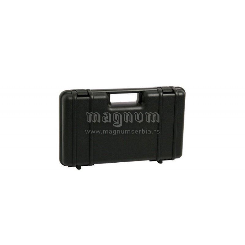 Kofer 2040 ISY za dva pistolja Negrini