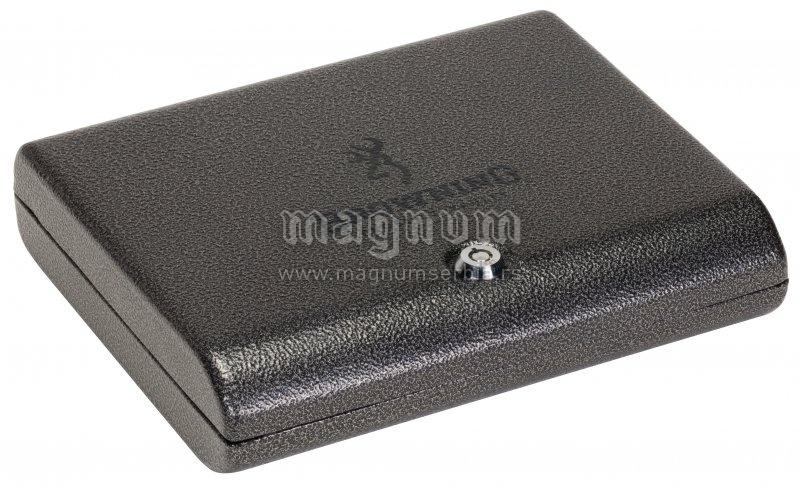 Kofer sef za pistolj Browning AO1609/16313