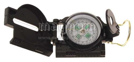 Kompas MFH 34023 Military Compass