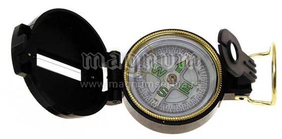 Kompas MFH 34163 Scout