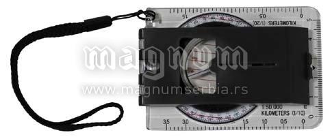 Kompas MFH 34213 Profesional