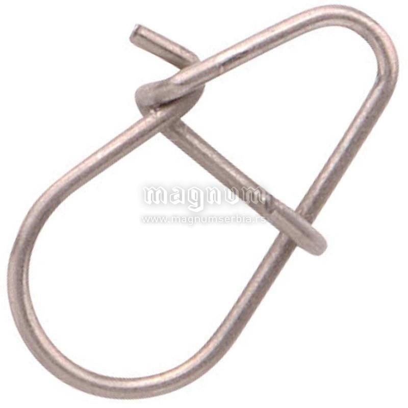 Kopca Freestyle 4.5mm Spro 4590-025