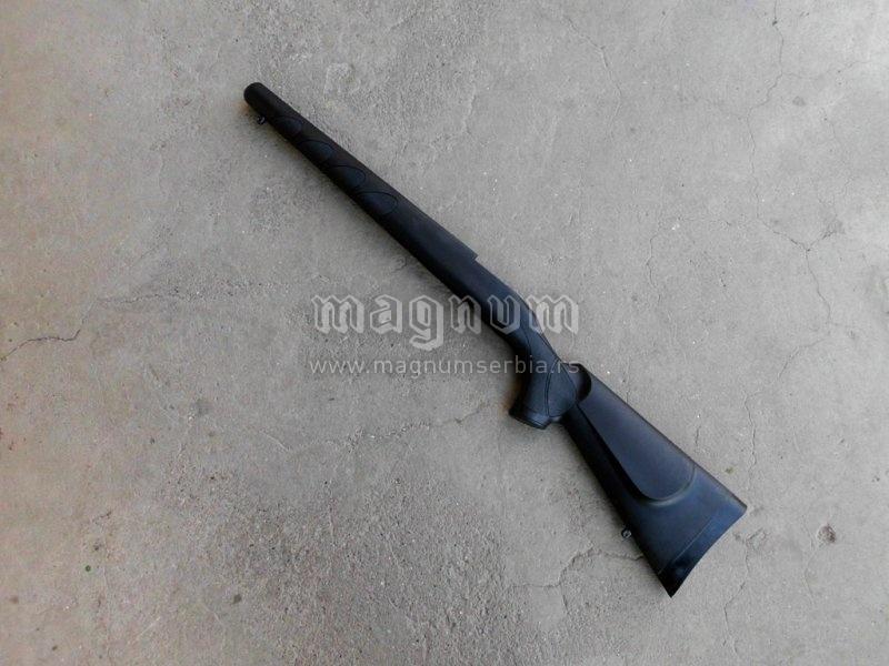 Kundak CZ M70 Polimer