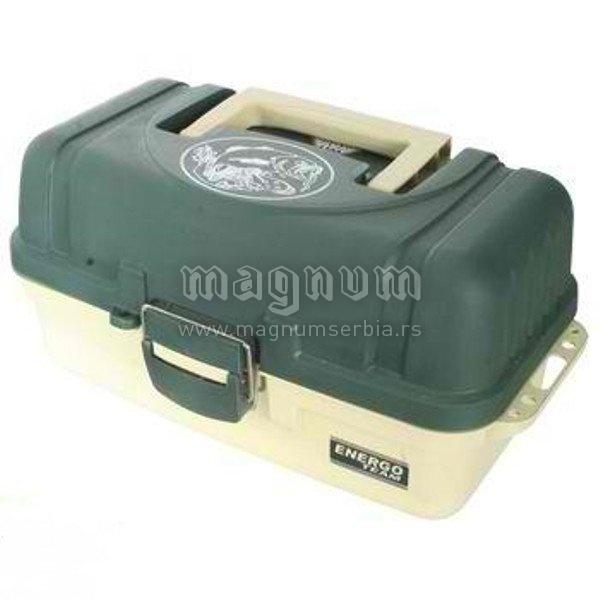 Kutija ET 75001-110 vodootporna