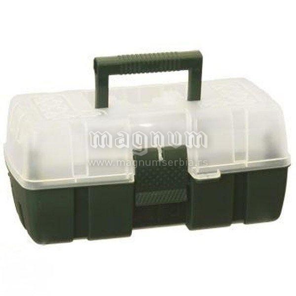 Kutija ET 75001-347