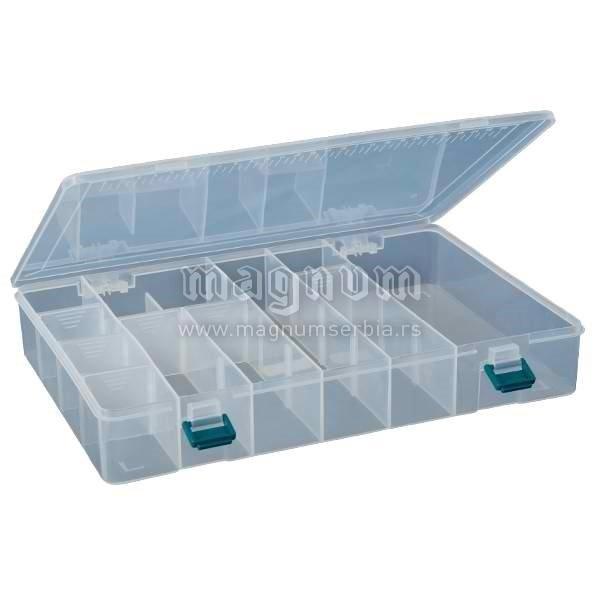 Kutija ET 75011-313HS za ves.mamce