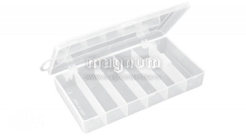 Kutija ET 75011-330 HS-030 silicone
