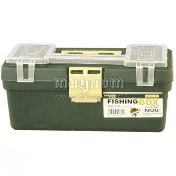 Kutija ET 75074-315