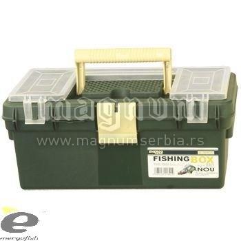 Kutija ET 75076310 Spinner Tip.310