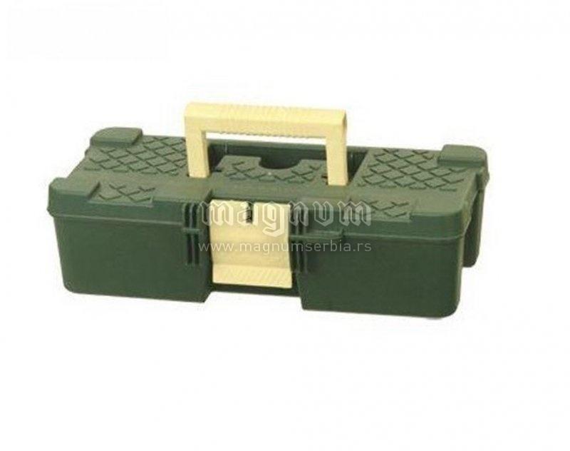 Kutija ET 75080-316B
