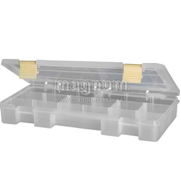 Kutija ET 75090-003 K3