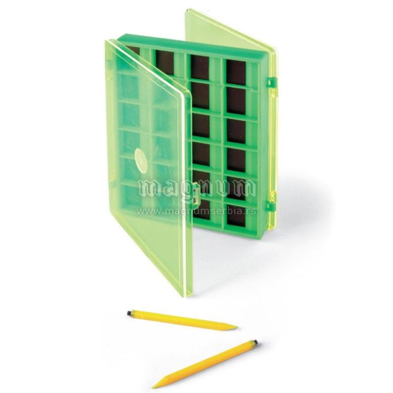 Kutija sa magnetom 6630098 Linea