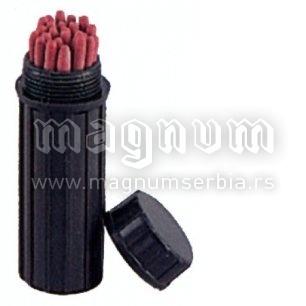 Pufer metak 7x57R