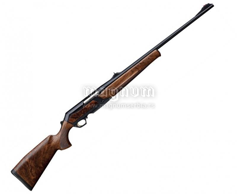 Karabin Browning Bar Zenit Prestige HC 9.3x62 Wood Fluted HC