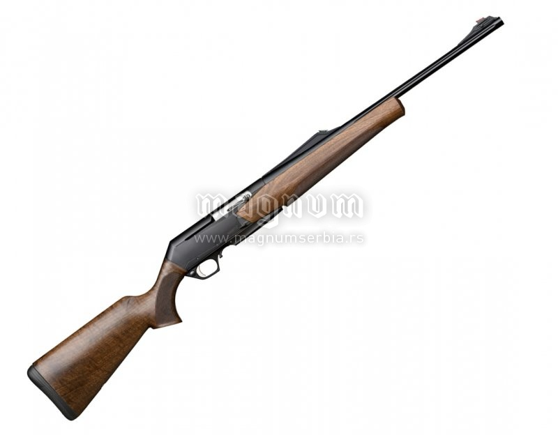 L.K Browning MK3 Hunter Fluted 9.3x62 AKCIJA