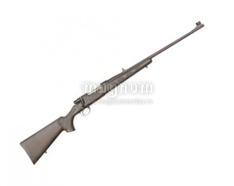 L.K CZ M70 9.3x62mm PS