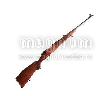 L.K CZ M85 7.62x39
