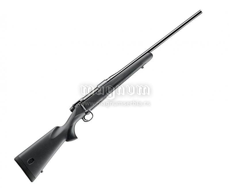 L.K Mauser M18 270 Win. 56cm