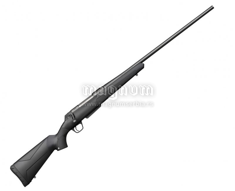 Karabin Winchester XPR 243 win.ThrM 14X1,NS,SM