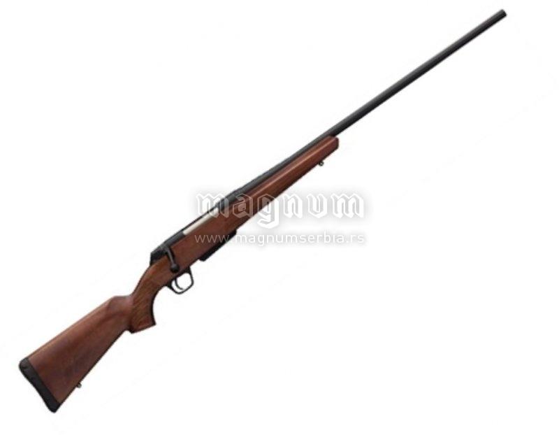L.K Winchester XPR Sporter M14 30-06 21