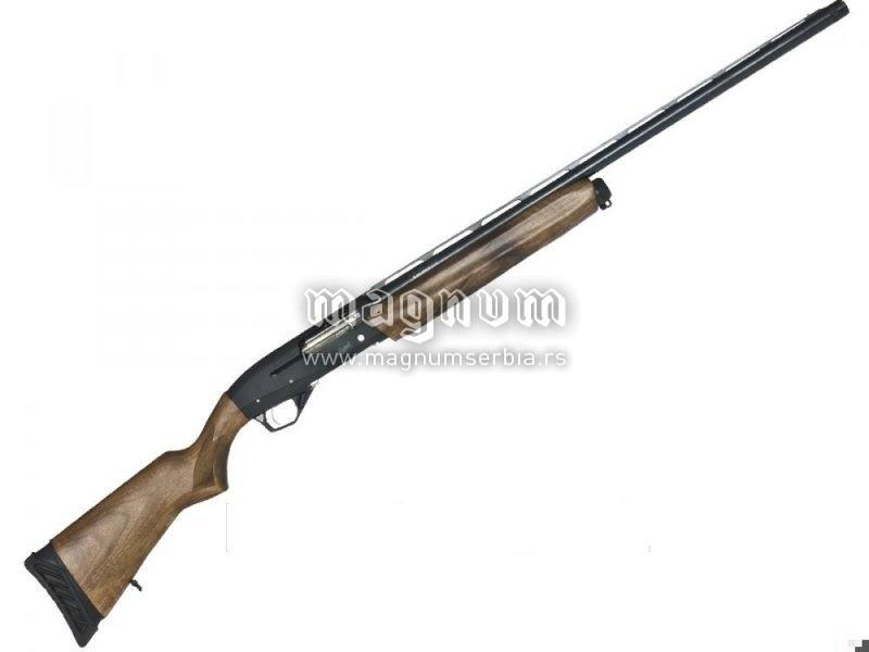 L.P Baikal MP155 12/76 drvo 75cm