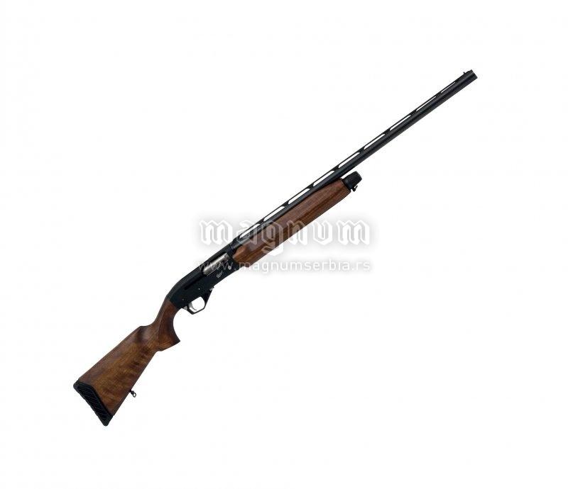 L.P Baikal MP156 12/76 drvo