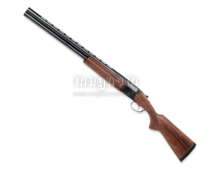L P Baikal MP27M 12/76 F C | Lovačke puške | Magnum d o o