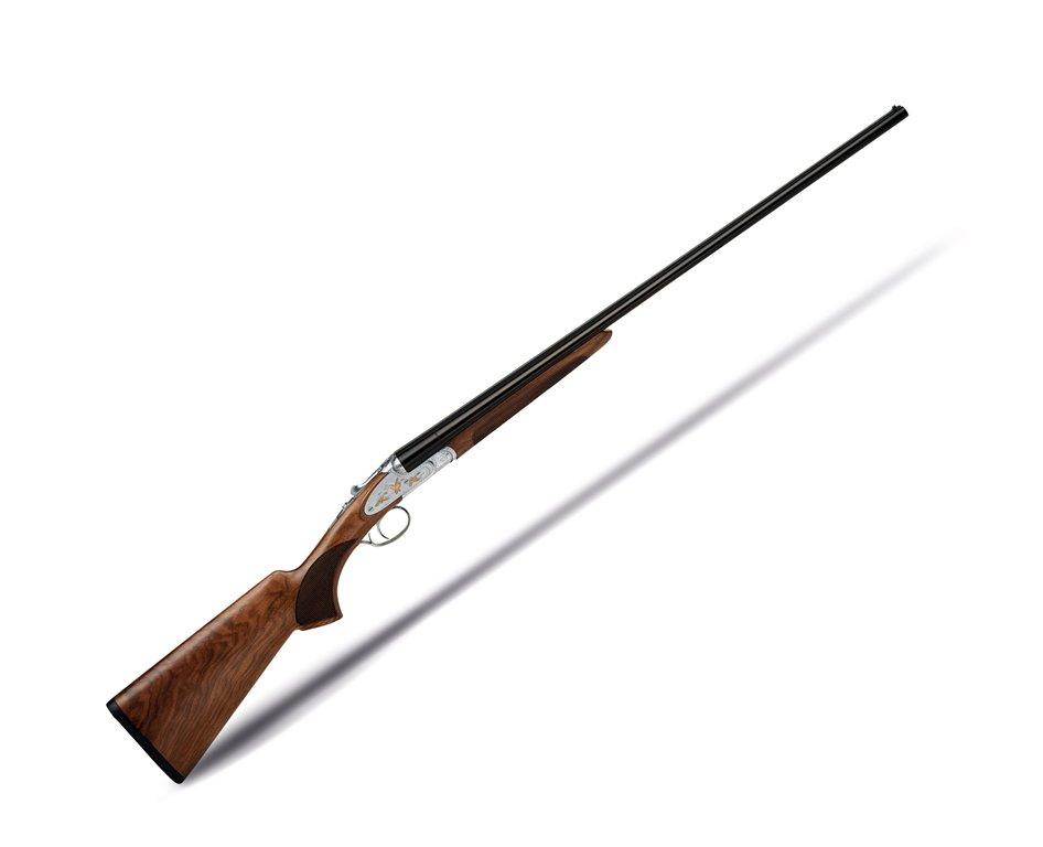 L.P Huglu 200 AC 410/76 71cm