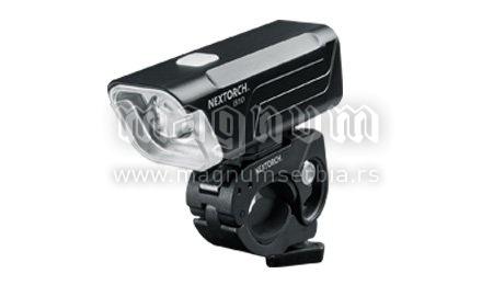 Lampa za bicikl B10 Nextorch
