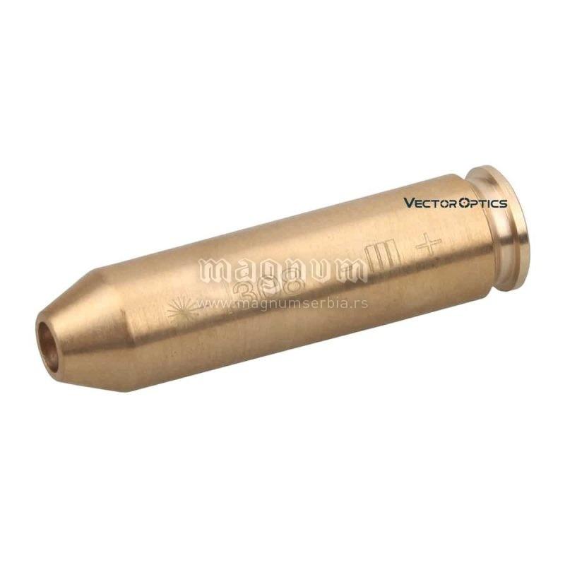 Laser Vector Optics 308 win za upucavanje SCBCR-04P