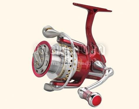 Masinica Red Arc 040 1046-040 Spro
