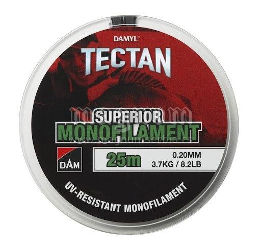 Najlon Damyl Tectan superior 25m 016 66167