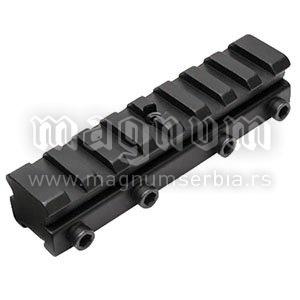 Nosac adapter za sinu Truglo 8953B