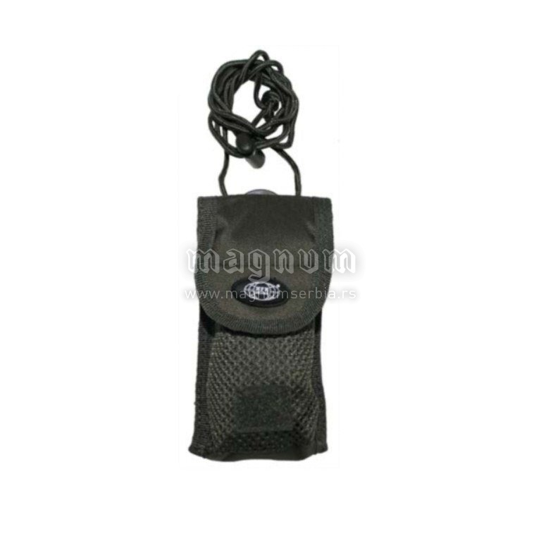 Novcanik torbica MFH 30603B zeleni