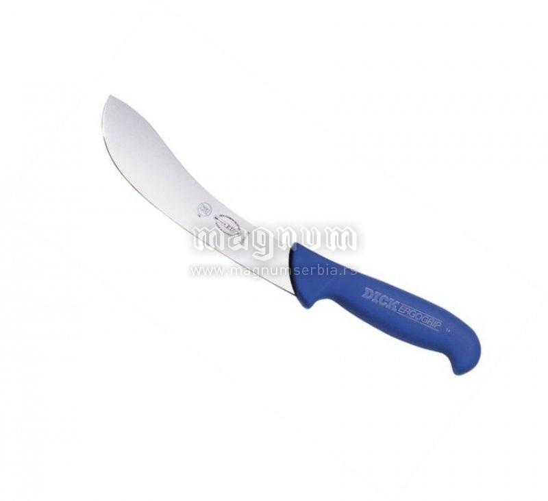Noz Dick 8 2264 15 plavi