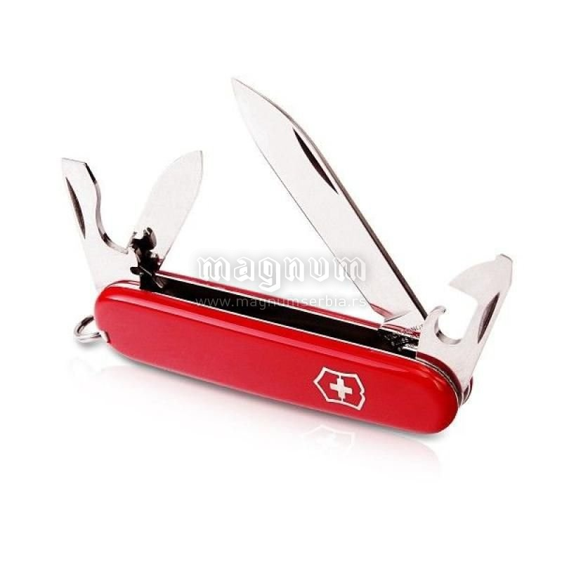 Noz Victorinox 02503 Rescuit 84mm