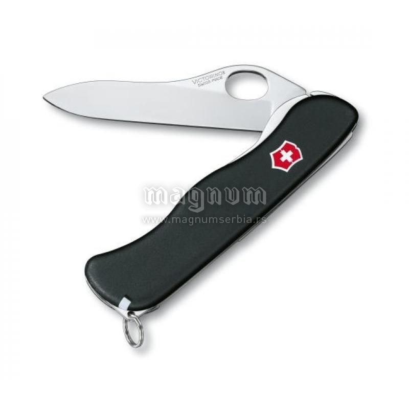 Noz Victorinox 08413.M3 Sentinel One Hand