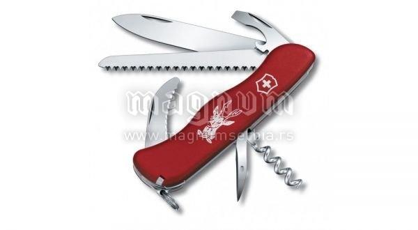 Noz Victorinox 08573 Hunter novi 111