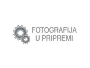 Oci 3D 5mm BE13204