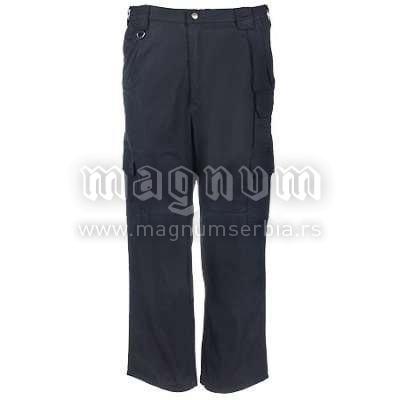 Pantalone 5.11 74273 019 Black