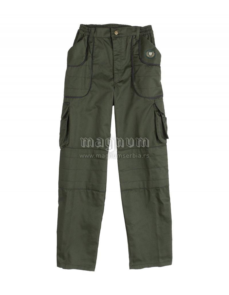 Pantalone Karalic lovacke