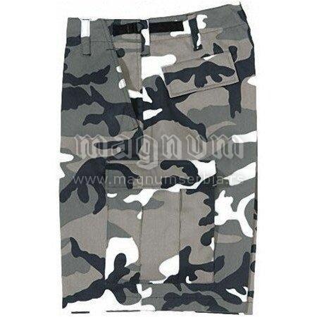 Pantalone kratke Rothco 65215